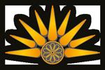 Restaurant Kalimera Bad Zwischenahn Logo